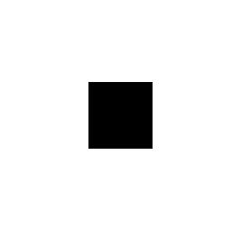 Round Shader (RS)