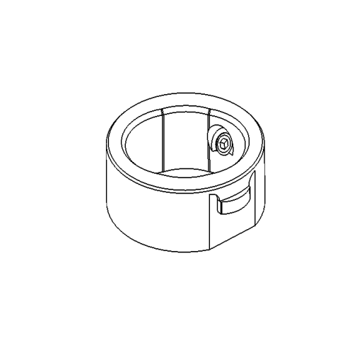 No. 146 - Grip adapter