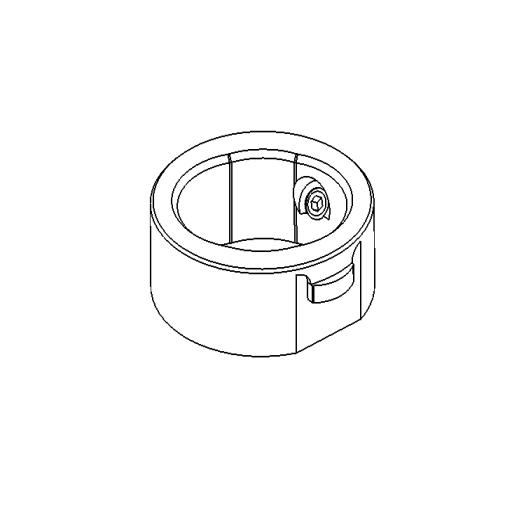 No. 146 - Grip adapter