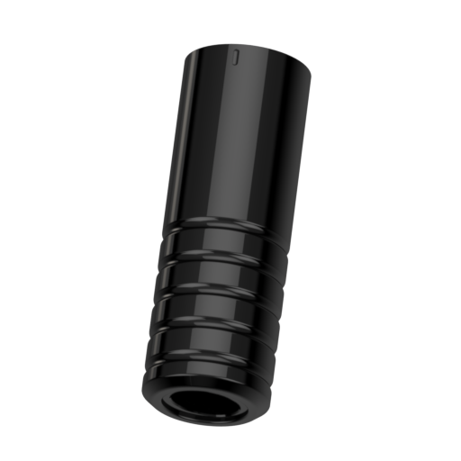 Scorpion grip 22mm for regular cartridges